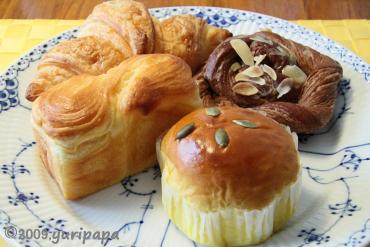 Bakery002