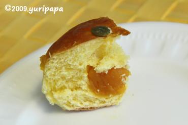 Bakery003