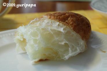 Bakery004